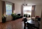 Mieszkanie do wynajęcia, Wrocław Wojszyce, 84 m² | Morizon.pl | 0714 nr21
