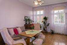 Mieszkanie na sprzedaż, Wrocław Kleczków, 61 m²