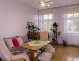 Morizon WP ogłoszenia | Mieszkanie na sprzedaż, Wrocław Kleczków, 61 m² | 7044