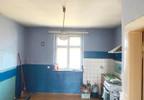 Mieszkanie na sprzedaż, Wrocław Kuźniki, 55 m² | Morizon.pl | 3992 nr6