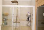 Dom na sprzedaż, Dobrzykowice, 200 m²   Morizon.pl   7846 nr11