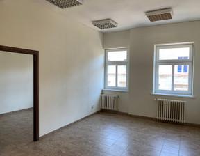 Biuro na sprzedaż, Wrocław Os. Stare Miasto, 82 m²