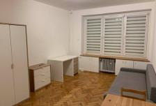 Mieszkanie do wynajęcia, Wrocław Os. Stare Miasto, 70 m²