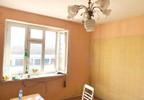Mieszkanie na sprzedaż, Wrocław Kuźniki, 55 m² | Morizon.pl | 3992 nr15