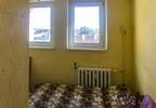 Mieszkanie na sprzedaż, Wrocław Os. Psie Pole, 63 m²   Morizon.pl   8011 nr9