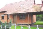 Dom na sprzedaż, Długołęka, 153 m² | Morizon.pl | 3474 nr2