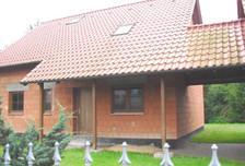 Dom na sprzedaż, Długołęka, 153 m²