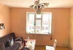 Mieszkanie na sprzedaż, Wrocław Kuźniki, 55 m² | Morizon.pl | 3992 nr13