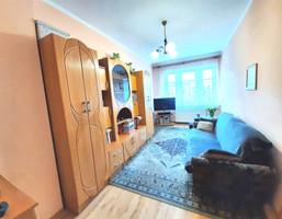 Morizon WP ogłoszenia | Mieszkanie na sprzedaż, Wrocław Ołbin, 54 m² | 3561