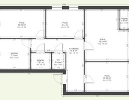 Morizon WP ogłoszenia | Mieszkanie na sprzedaż, Wrocław Os. Psie Pole, 63 m² | 4071