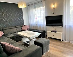 Mieszkanie do wynajęcia, Wrocław Muchobór Wielki, 50 m²