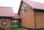 Dom na sprzedaż, Długołęka, 153 m² | Morizon.pl | 3474 nr9