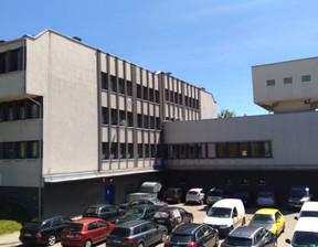 Magazyn do wynajęcia, Ruda Śląska Wirek, 15 m²