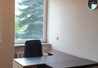 Biuro do wynajęcia, Kraków Podgórze, 11 m²   Morizon.pl   6652 nr2