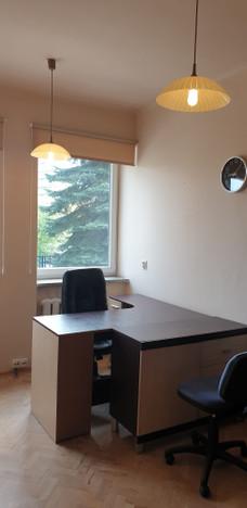 Biuro do wynajęcia, Kraków Podgórze, 11 m²   Morizon.pl   6652