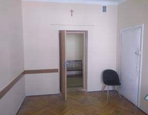 Biuro do wynajęcia, Rzeszów Śródmieście, 15 m²