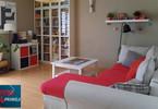 Morizon WP ogłoszenia | Mieszkanie na sprzedaż, Warszawa Pyry, 81 m² | 1390