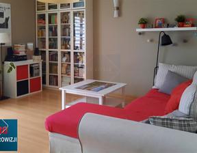 Mieszkanie na sprzedaż, Warszawa Pyry, 81 m²
