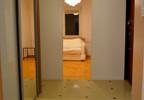 Mieszkanie na sprzedaż, Gdańsk Chełm, 63 m² | Morizon.pl | 8762 nr5