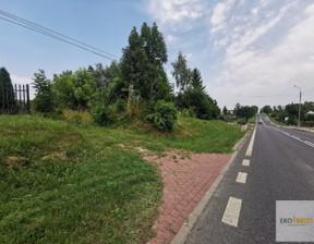 Działka na sprzedaż, Pułtusk, 9268 m²