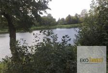 Działka na sprzedaż, Pułtusk, 33096 m²