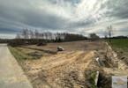Morizon WP ogłoszenia   Działka na sprzedaż, Pokrzywnica, 15800 m²   6970