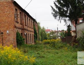 Dom na sprzedaż, Pułtusk, 312 m²