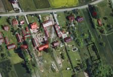 Działka na sprzedaż, Pułtusk, 960 m²
