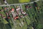 Morizon WP ogłoszenia | Działka na sprzedaż, Pułtusk, 960 m² | 7631