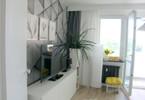 Morizon WP ogłoszenia | Mieszkanie na sprzedaż, Kraków Prokocim, 39 m² | 2232