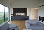 Dom na sprzedaż, Wieliszew, 191 m² | Morizon.pl | 7950 nr2