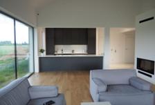 Dom na sprzedaż, Wieliszew, 191 m²