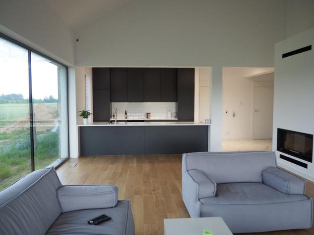 Dom na sprzedaż, Wieliszew, 191 m² | Morizon.pl | 7950
