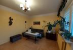 Mieszkanie na sprzedaż, Legionowo, 64 m² | Morizon.pl | 6418 nr4