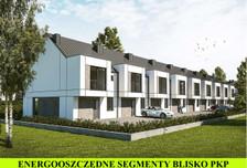 Dom na sprzedaż, Legionowo, 100 m²