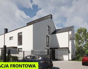 Dom na sprzedaż, Legionowo, 162 m²