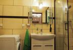 Mieszkanie na sprzedaż, Legionowo, 56 m²   Morizon.pl   8389 nr12