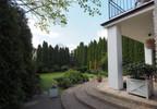 Dom na sprzedaż, Jabłonna, 240 m² | Morizon.pl | 7700 nr14