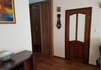 Mieszkanie na sprzedaż, Legionowo, 49 m² | Morizon.pl | 1861 nr5