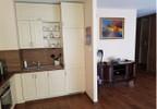 Mieszkanie na sprzedaż, Legionowo, 49 m² | Morizon.pl | 1861 nr4