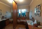 Mieszkanie na sprzedaż, Legionowo, 64 m² | Morizon.pl | 6418 nr8