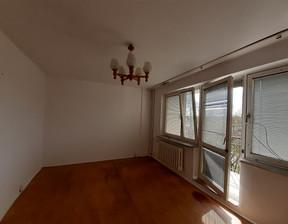 Mieszkanie na sprzedaż, Legionowo Osiedle Jagiellońska, 42 m²