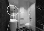 Dom na sprzedaż, Wieliszew, 191 m² | Morizon.pl | 7950 nr8