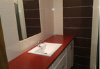 Mieszkanie na sprzedaż, Legionowo, 49 m² | Morizon.pl | 1861 nr7