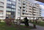 Mieszkanie na sprzedaż, Legionowo, 56 m²   Morizon.pl   8389 nr2