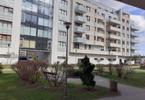 Morizon WP ogłoszenia | Mieszkanie na sprzedaż, Legionowo, 56 m² | 4349