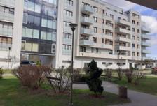 Mieszkanie na sprzedaż, Legionowo, 56 m²