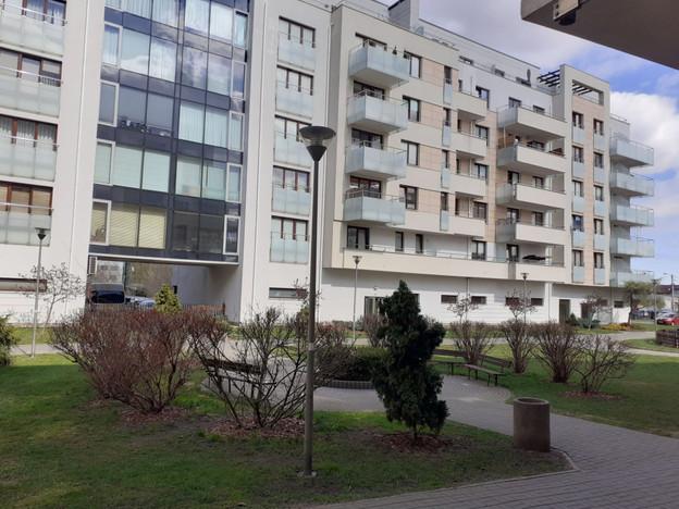Mieszkanie na sprzedaż, Legionowo, 56 m²   Morizon.pl   8389