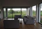 Dom na sprzedaż, Wieliszew, 191 m² | Morizon.pl | 7950 nr4
