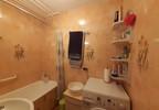 Mieszkanie na sprzedaż, Legionowo, 64 m² | Morizon.pl | 6418 nr9